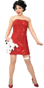 betty-boop-fancy-dress