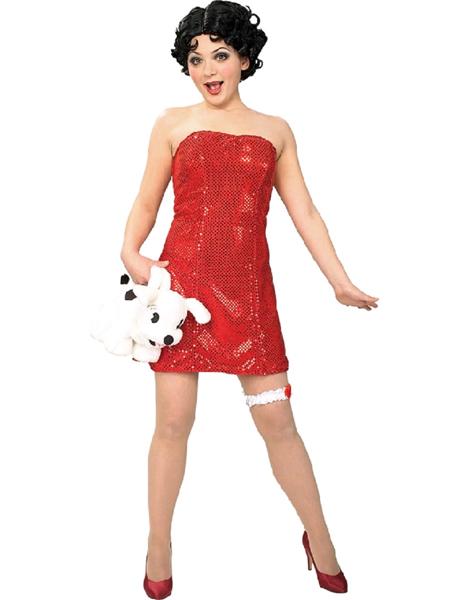 betty-boop-fancy-dress