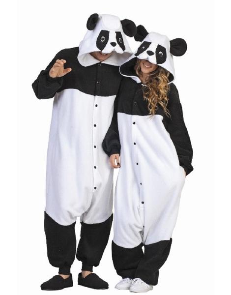 panda fancy dress