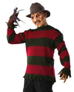 Freddy Krueger Jumper