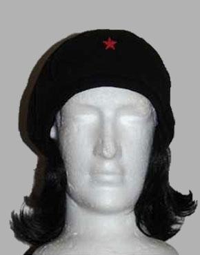 Che Guevara Beret