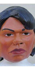 Condoleezza Rice Mask