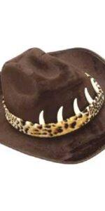 Crocodile Dundee Hat