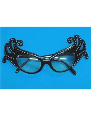 Edna Glasses
