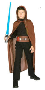 Jedi Knight Accessories Kit Child