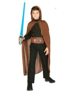 Jedi Knight Accessories Kit Child
