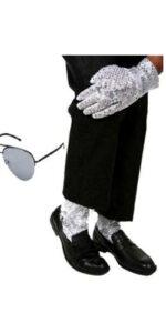 Michael Jackson Kit