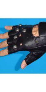 gloves punk