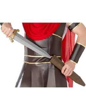 Roman Sword 2
