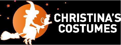 Christina's Costumes