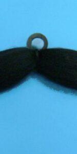 moustache 6 ways