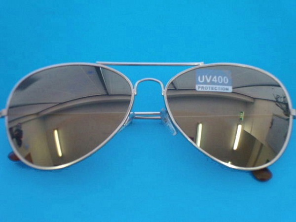 aviator glasses 1