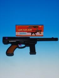 gangster gun