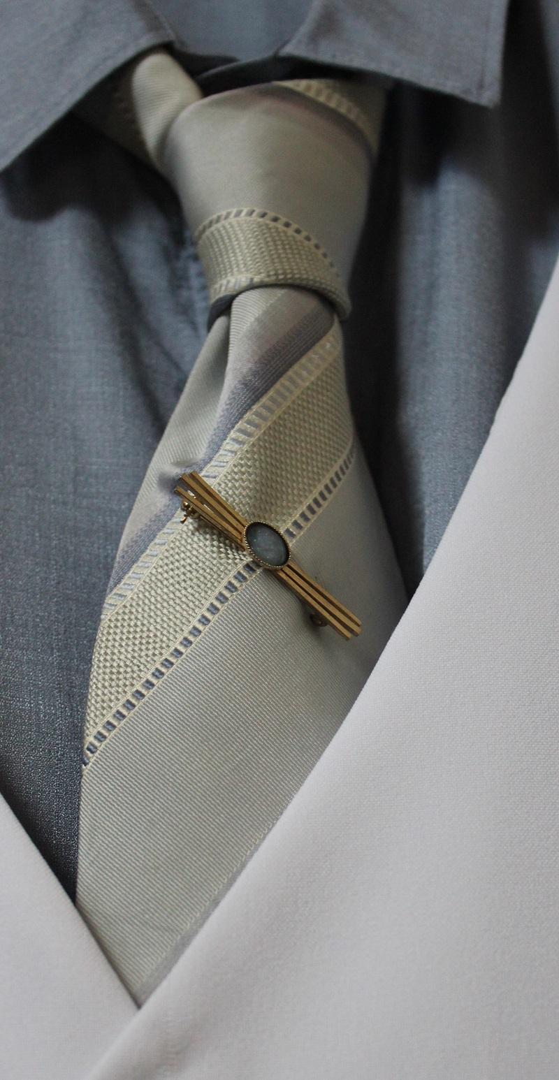 great gatsby tie