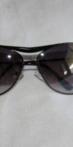 michael jackson glasses
