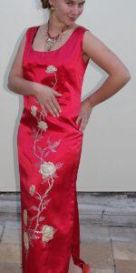 1980 singapore girl