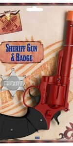 gun western 2