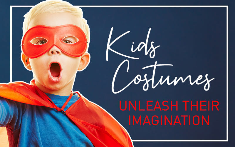 kids costumes for sale